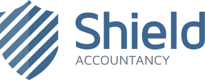 Shield Accountancy